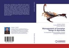 Borítókép a  Management of Scorpion Stings in Ayurveda - hoz