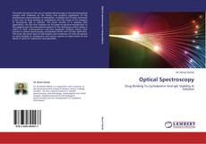 Optical Spectroscopy的封面