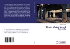 Bookcover of Ghosts of Abandoned Capacity