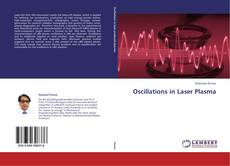 Bookcover of Oscillations in Laser Plasma