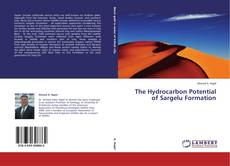Bookcover of The Hydrocarbon Potential of Sargelu Formation