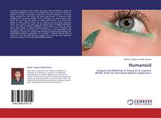Bookcover of Humanoid