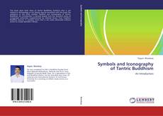Обложка Symbols and Iconography of Tantric Buddhism
