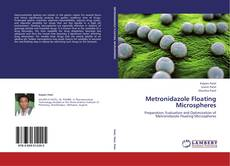 Bookcover of Metronidazole Floating Microspheres