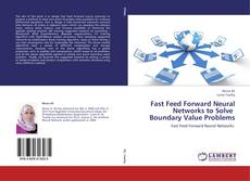 Обложка Fast Feed Forward Neural Networks to Solve   Boundary Value Problems
