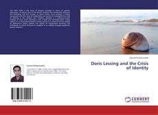 Capa do livro de Doris Lessing and the Crisis of Identity