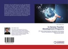 Copertina di In-Service Teacher Development Programs