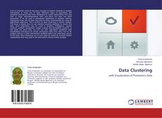 Bookcover of Data Clustering