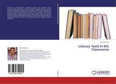 Buchcover von Literary Texts In EFL Classrooms