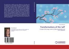 Borítókép a  Transformations of the 'self' - hoz