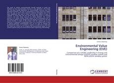 Bookcover of Environmental Value Engineering (EVE)