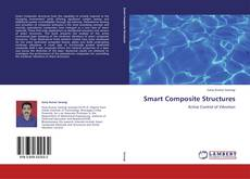 Bookcover of Smart Composite Structures