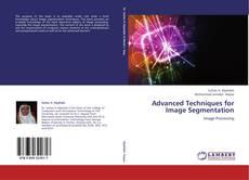 Bookcover of Advanced Techniques  for Image Segmentation