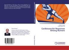 Copertina di Cardiovascular Responses Among Runners