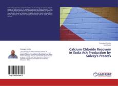 Calcium Chloride Recovery in Soda Ash Production by Solvay's Process的封面