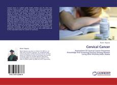 Portada del libro de Cervical Cancer