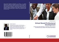Couverture de School Based Professional Development