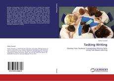 Bookcover of Tasking Writing