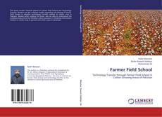Copertina di Farmer Field School