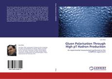 Gluon Polarisation Through High pT Hadron Production的封面