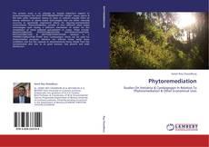 Phytoremediation的封面