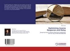 Borítókép a  Optimizing Inverse Response and Delay - hoz