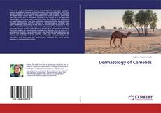 Bookcover of Dermatology of Camelids
