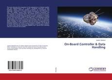 Copertina di On-Board Controller & Data Handling
