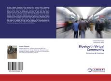 Buchcover von Bluetooth Virtual Community