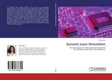 Borítókép a  Dynamic Laser Stimulation - hoz