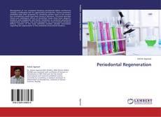 Bookcover of Periodontal Regeneration