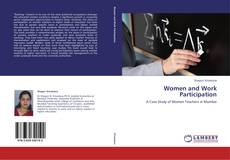 Bookcover of Women and Work Participation