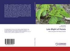 Bookcover of Late Blight of Potato