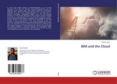 Bookcover of BIM and the Cloud
