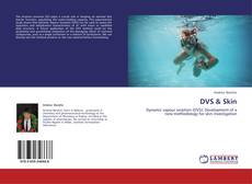 Bookcover of DVS & Skin