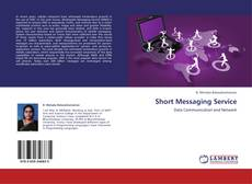 Bookcover of Short Messaging Service