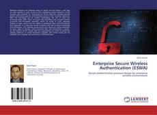 Обложка Enterprise Secure Wireless Authentication (ESWA)