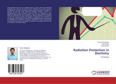 Bookcover of Radiation Protection in Dentistry