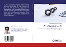 Bookcover of An Integrative Model