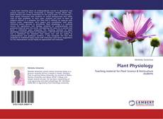 Bookcover of Plant Physiology