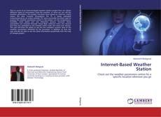 Buchcover von Internet-Based Weather Station