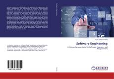 Bookcover of Software Engineering
