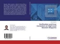 Couverture de Verification and Error Correction on High-Level Decision Diagrams