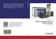Borítókép a  HYSYS and Aspen Plus in Process Design - hoz