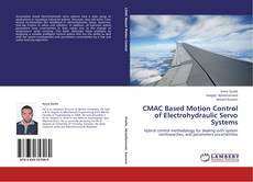 Capa do livro de CMAC Based Motion Control of Electrohydraulic Servo Systems