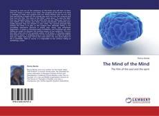 Borítókép a  The Mind of the Mind - hoz