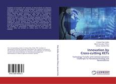Bookcover of Innovation by Cross-cutting KETs