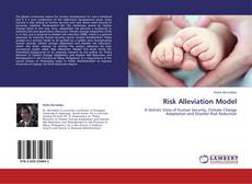 Bookcover of Risk Alleviation Model