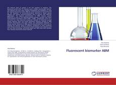 Fluorescent biomarker ABM kitap kapağı