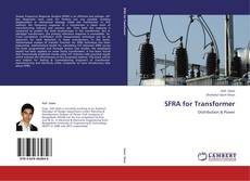 Capa do livro de SFRA for Transformer